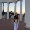 Татьяна, 62, г.Алушта