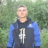 Николай, 29, г.Земетчино