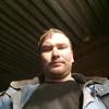 Сергей, 26, г.Кунгур