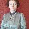юлия, 35, г.Камышлов