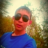 Даниэль, 18, г.Таштагол