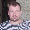 Алексей, 46, г.Сараи