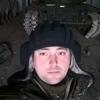 Артем, 30, г.Владикавказ