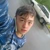Никита, 17, г.Гагарин