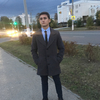 Даниил, 18, г.Чебоксары