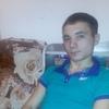 Михаил, 24, г.Черемхово