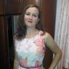 Татьяна, 30, г.Джанкой