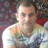 Сергей, 37, г.Петропавловск-Камчатский