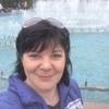 Анна, 41, г.Тула