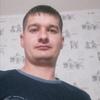 Александр, 30, г.Омск
