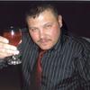 Игорь, 53, г.Тюмень
