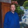 дмитрий, 31, г.Новичиха