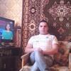 Валерий Игнатьев, 38, г.Вязники