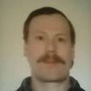 Сергей Веселков, 47, г.Пермь