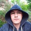 Александр, 30, г.Тольятти
