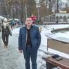 Есайи Закарян, 25, г.Москва