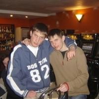 Dmitrij, 32 года, Овен, Москва