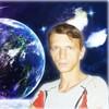 Сергей, 36, г.Лев Толстой