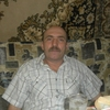 Александр, 52, г.Бурея