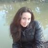 Лиля, 32, г.Бахчисарай