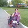 Татьяна, 56, г.Козельск