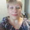 Светлана, 51, г.Иваново