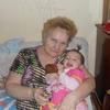 татьяна, 64, г.Зеленокумск