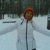 Галина, 57, г.Тамбов
