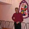 Марат, 57, г.Саракташ