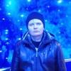 Валерий Ярушин, 44, г.Славгород