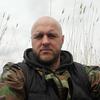 Андрей, 37, г.Невинномысск