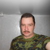 Илдар, 40, г.Сеченово