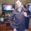 Владимир, 23, г.Саянск