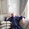 евгений, 50, г.Каменск-Шахтинский