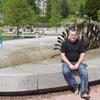 Александр, 45, г.Ярославль