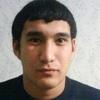 Илхам, 29, г.Муслюмово