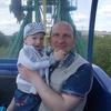 Сергей, 46, г.Лесосибирск