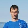 Дмитрий, 31, г.Советская Гавань