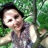 Вероника, 33, г.Каневская
