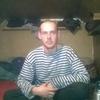Roman, 27, г.Бийск