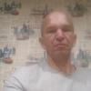 Виталя, 43, г.Кокошкино