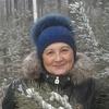 Татьяна, 59, г.Чита