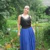 Наталья, 34, г.Камбарка
