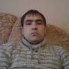 Икром Рамазонов, 31, г.Бежецк