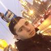 Davud, 23, г.Щербинка