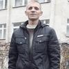 Бродяга, 35, г.Гурзуф