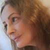 Тамара, 38, г.Геленджик