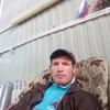 Арслан, 33, г.Тверь