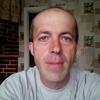 Вячеслав, 43, г.Мамонтово