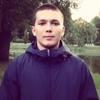 Рауль, 21, г.Уфа